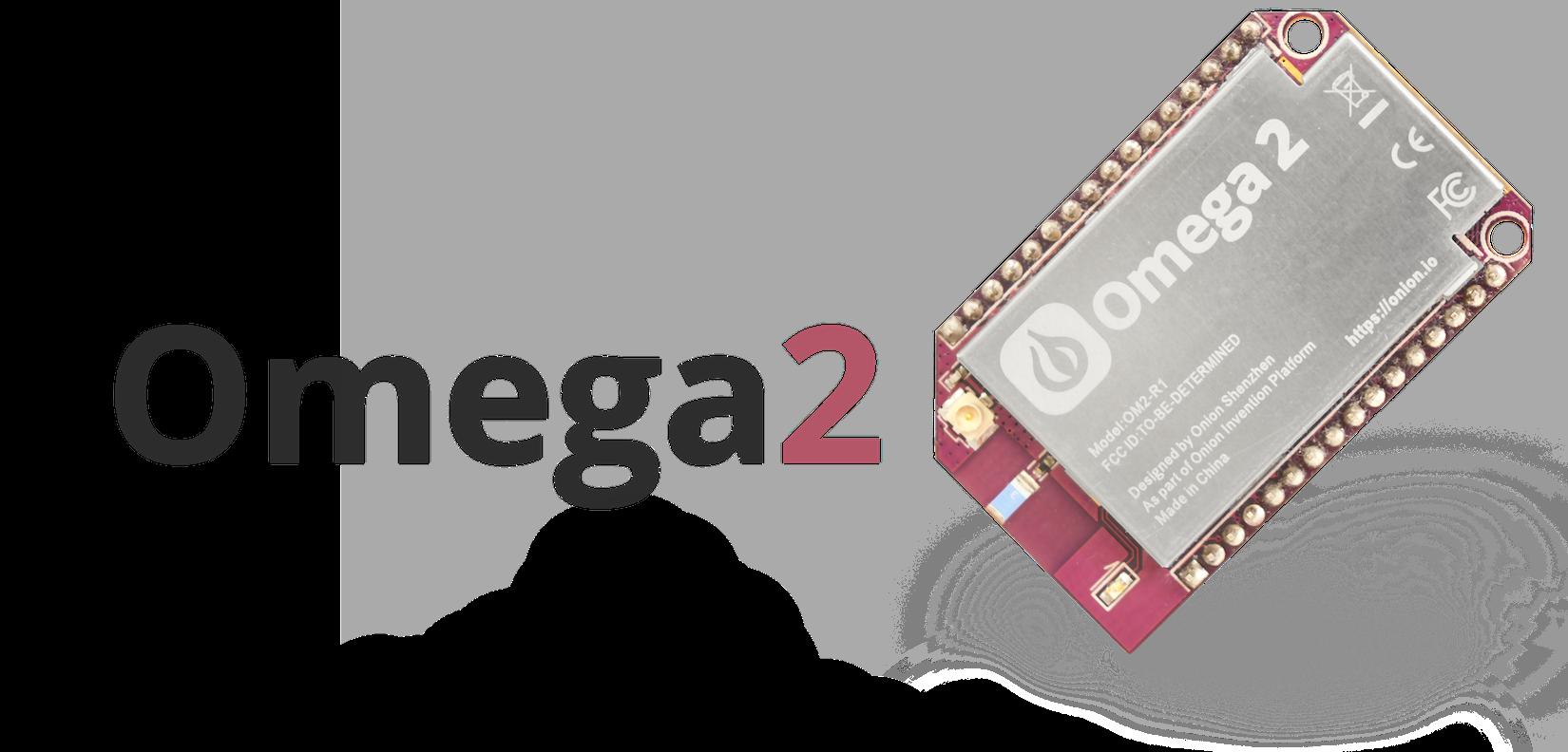 Omega2-Official-Shot