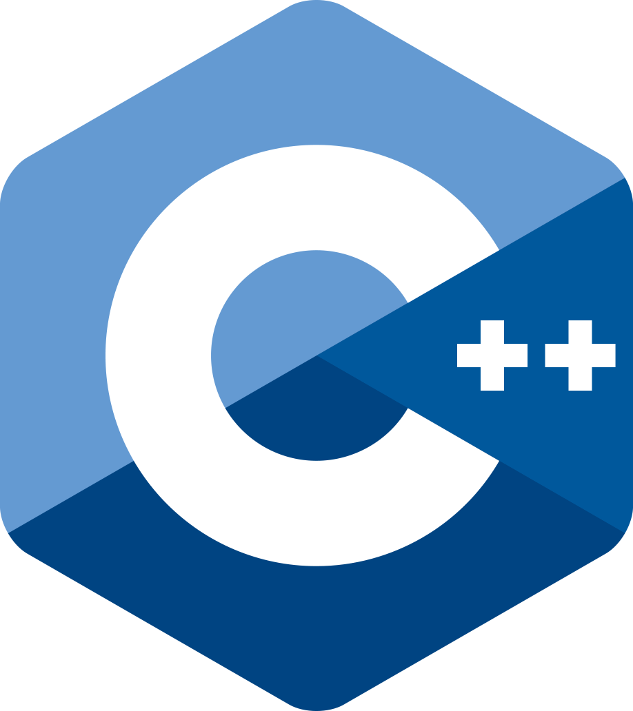 Compiling C & C++ Applications On The Omega
