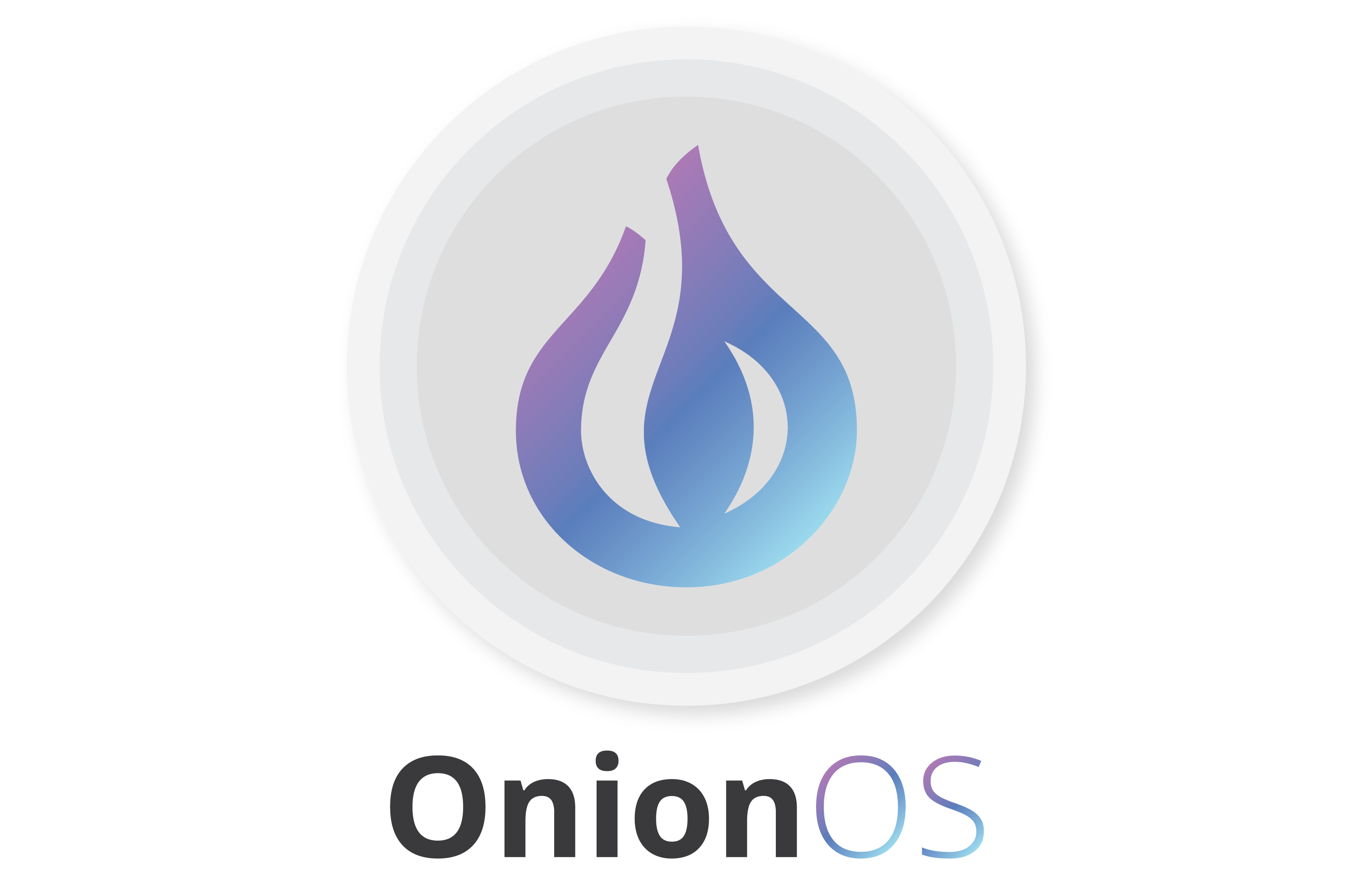 Introducing OnionOS & The NFC-RFID Expansion
