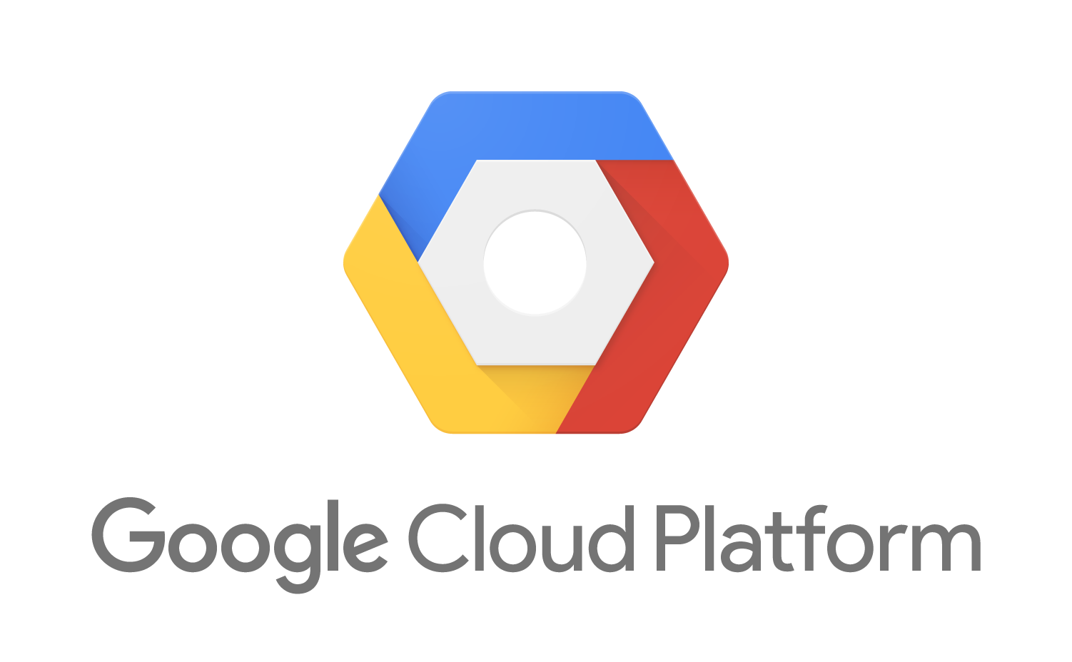 Connecting To Google Cloud IoT Core & Creating Services For Your Omega