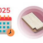 omega2s module eol set to 2025